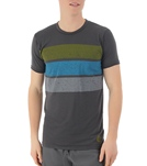 billabong-mens-wrap-around-short-sleeve-loose-fit-surf-tee
