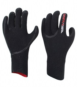 O'Neill Psycho DL 3MM Glove