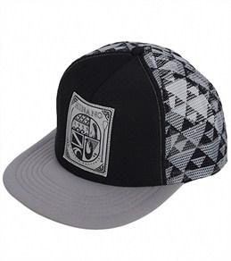 Hinano Tahiti Men's Taine Hat
