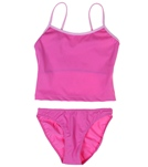 tidepools-girls-solid-tankini-set-(7-14)