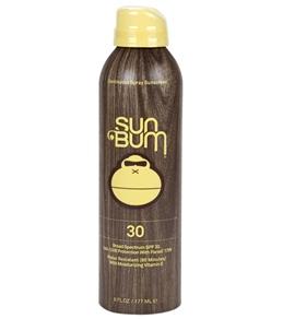 Sun Bum SPF 30 Sunscreen Spray
