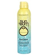 Sun Bum Cool Down Aloe Spray