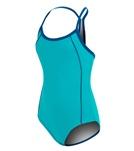 sporti-4-6x-spliced-thin-strap