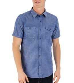 Alpinestars Rattle S/S Shirt