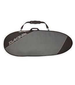 Dakine Daylight Deluxe Stubby Bag