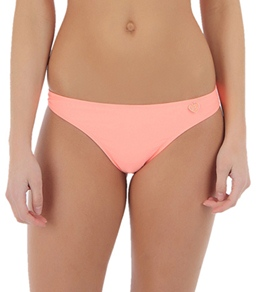 Body Glove Women's Smoothies Super Brights Bikini Bottom