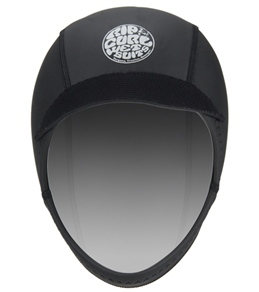 Rip Curl Dawn Patrol 2MM Surf Cap