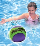 Aqua Leisure Water Bouncer Ball