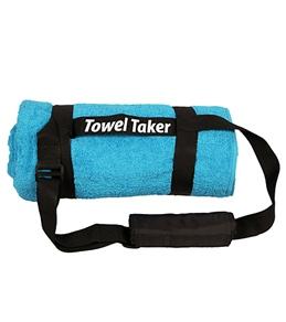 Towel Taker