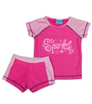 jump-n-splash-girls-sparkle-s-s-rashguard-set-w-free-goggles-(4-12)