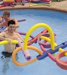 water-gear-fun-noodle