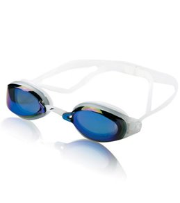 Speedo Air Seal XR Mirrored Goggle