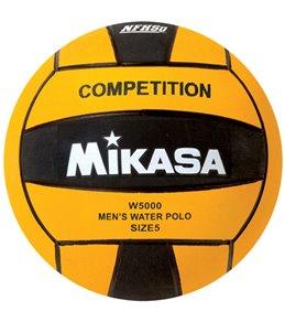 Mikasa Varsity Competition Men's Water Polo Ball