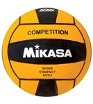 mikasa-varsity-competition-compact-size-4-water-polo-ball-