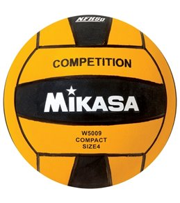 Mikasa Varsity Competition Women's Water Polo Ball