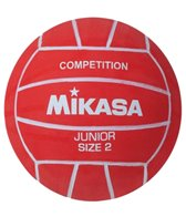 Mikasa Junior's Size 2 Water Polo Ball