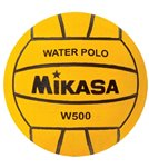 mikasa-mini-trainer-ball