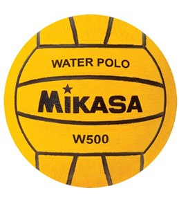 Mikasa Varsity Mini Trainer Ball