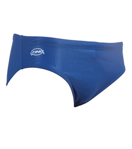 FINIS Solid Brief