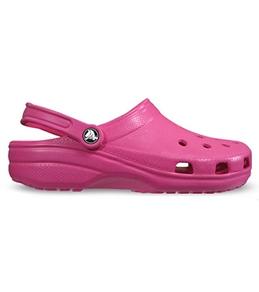 Crocs Kids' Cayman