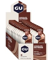 GU Energy Gel (24 Pack)