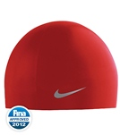 nike-swim-team-dome