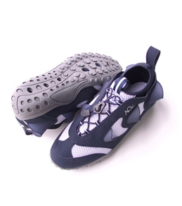AQX Women's Aquatic Training Shoe