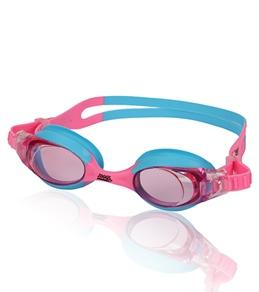 Zoggs Lil Optima Goggle