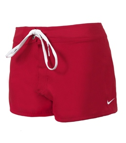 Nike Swim Women's Lifeguard Short