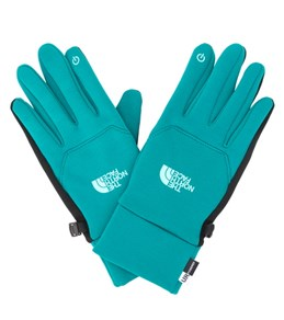 The North Face Women's Etip Running Glove