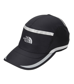 The North Face Illuminated Running Hat