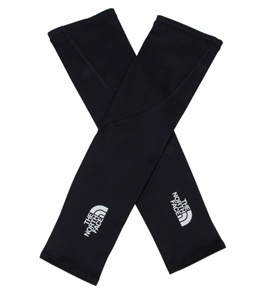 The North Face Running Arm Warmers