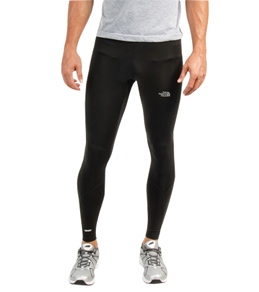 The North Face Men's GTD Running Tight