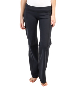 Carve Designs Women's Oreal Yoga Pant