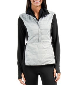 Brooks Women's Adapt Running Vest