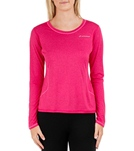 brooks-womens-versatile-ez-running-long-sleeve