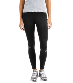 Brooks Women's Utopia Thermal Running Tight