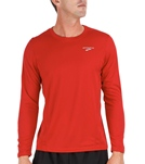 Brooks Men's Versatile Running Long Sleeve