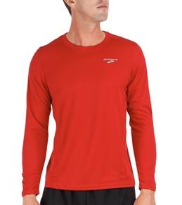 Brooks Men's Versatile Running Long Sleeve