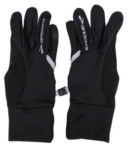 Brooks Vapor-Dry Running Glove II