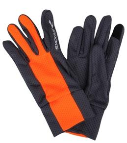 Brooks Pulse Lite Running Glove II