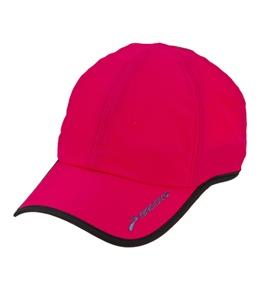 Brooks Running Hat II