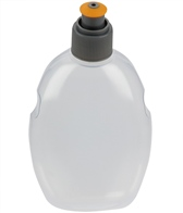 Zenergy Hydration Replacement Bottle: 10oz