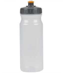 Zenergy Hydration Replacement Bottle: 650mL