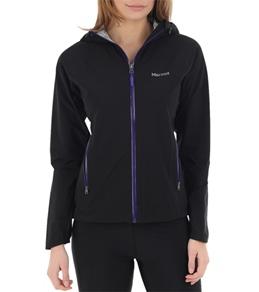 Marmot Women's Hyper Running Jacket