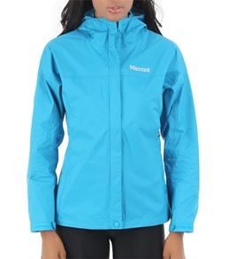 Marmot Women's Precip Running Jacket