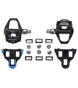 Shimano Dura-Ace PD-9000 Pedals