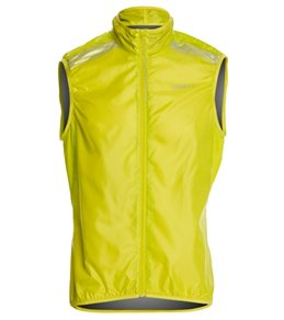 Craft Men's PB Featherlight Cycling Vest