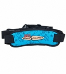 Big Board Schlepper Carry Sling With Hip Pack