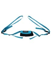 Longhaul Board Carrier / Sling